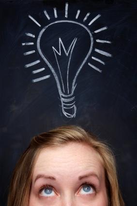 light-bulb-over-head
