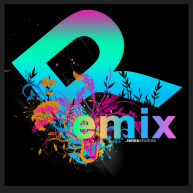 Image result for remix
