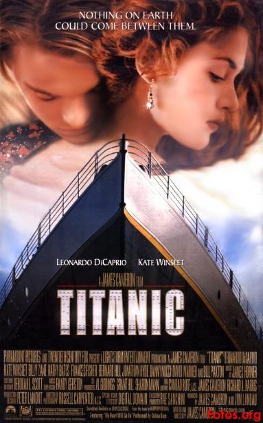 86b89c98_movie-poster-titanic
