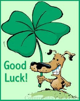 good-luck39